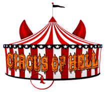Circus of Hell